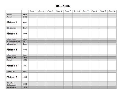 horaire conforama plan de cagne 28 images 187巷的法式 ratp horaires au bureau plan de cagne 28