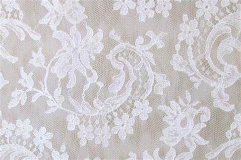 canapé tissus design hurel textile et broderie hurel tissu robe de mariée