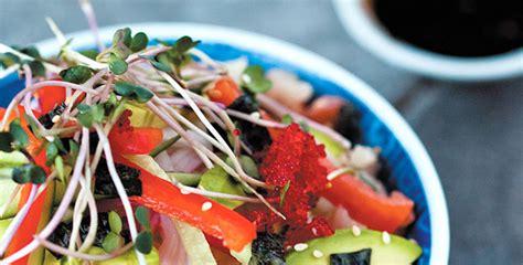 livre de cuisine asiatique editions debeur mieux comprendre la cuisine asiatique