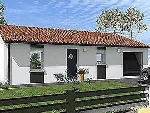 Maison A Vendre Anglet : vente immobilier dans anglet ~ Melissatoandfro.com Idées de Décoration