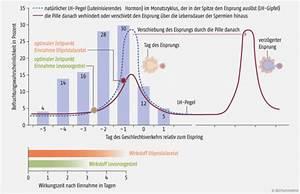 Zyklus Nach Pille Absetzen Berechnen : lng oder upa das ist hier die frage ~ Themetempest.com Abrechnung