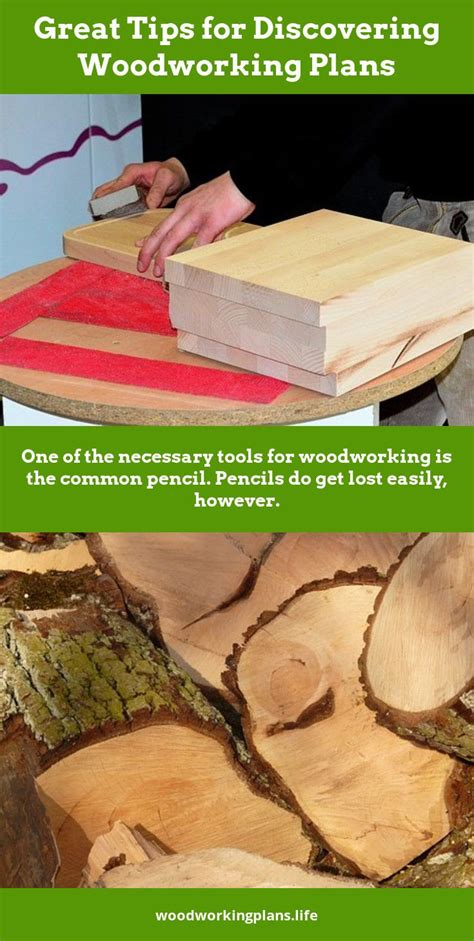 read     buy woodworking plans