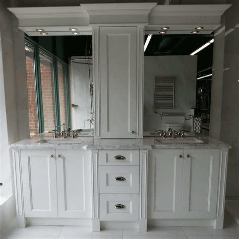 windsor  vanity bathroom vanity   residents