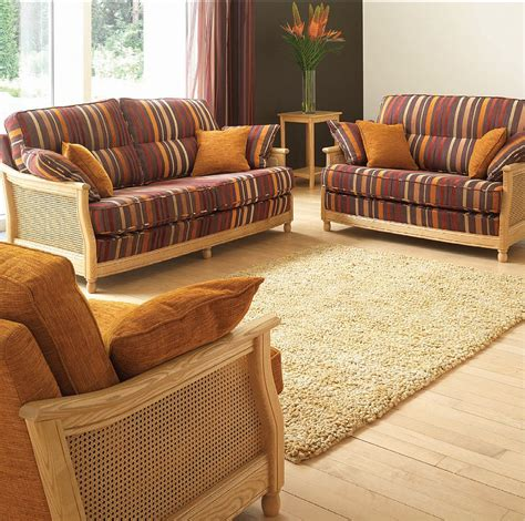 Ercol Bergere Sofa by Ercol Bergere Sofas Review Home Co