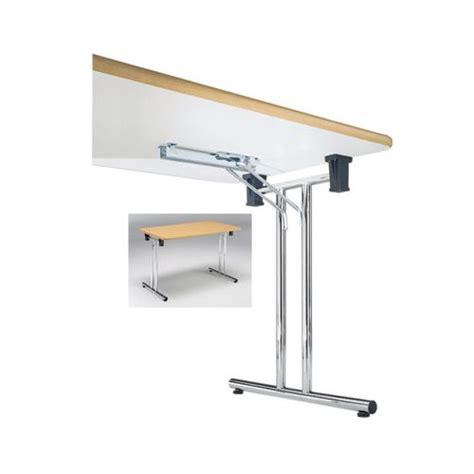 console pour cuisine 157 table console pour cuisine quelle hauteur choisir