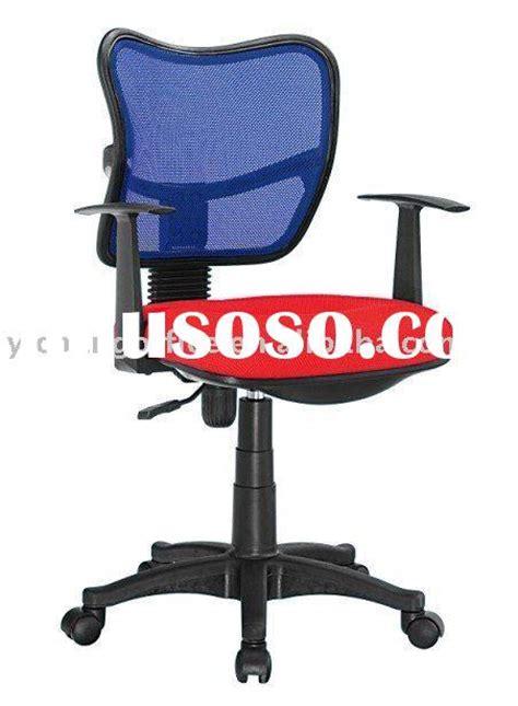 igo mesh chair replacement parts igo mesh chair