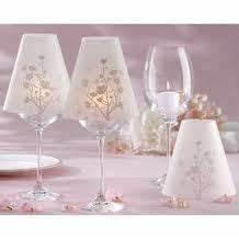 Lampenschirme Für Weingläser : diy muschel kerzen und eine gewinnerin by candels pinterest ~ Sanjose-hotels-ca.com Haus und Dekorationen