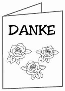 Geschenkkarten Zum Ausdrucken Kostenlos : grusskarten vorlagen zum ausdrucken und ausmalen kostenlos ~ Buech-reservation.com Haus und Dekorationen