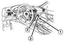 2001 bmw e36 7 z3 m roadster coupe electrical wiring schematic circuit troubleshooting all