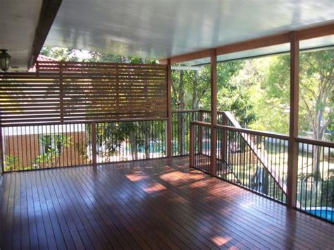 Australian Decking by Timber Deck Design Ideas Get Inspired By Photos Of