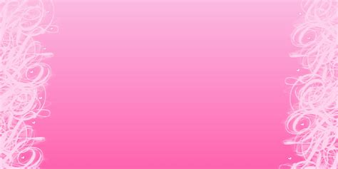 pink and white l pink and white backgrounds wallpapersafari