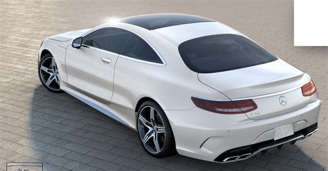 2015 mercedes-benz s-class s550 4matic coupe price | Car ...