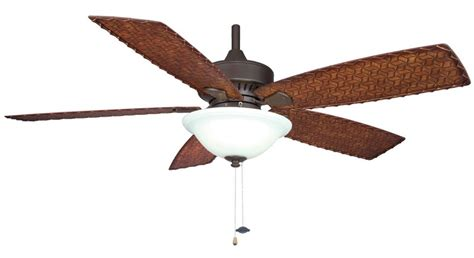 ceiling fans for sale online ceiling fans for sale 2017 grasscloth wallpaper