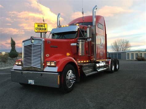 w900 kenworth trucks for sale canada 100 2012 kenworth w900 for sale bc big rig weekend
