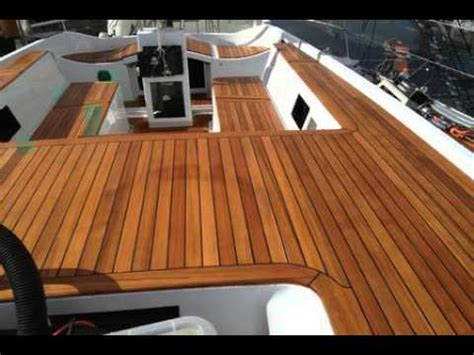 Pontoon Boat Flooring Wood wood plastic pontoon boat flooring ireland