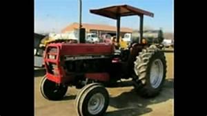 Case Ih Case International 385 485 585 685 885 Tractor