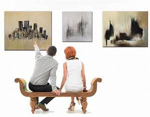Acrylbilder Für Schlafzimmer : wandbilder modern wandbilder handgemalt wandbilder slavova art ~ Sanjose-hotels-ca.com Haus und Dekorationen