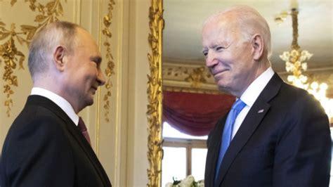 Игра на континенти: Как Путин и Си Дзинпин могат да ...
