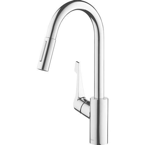 robinet douchette cuisine grohe robinet de cuisine mitigeur mélangeur standard ou