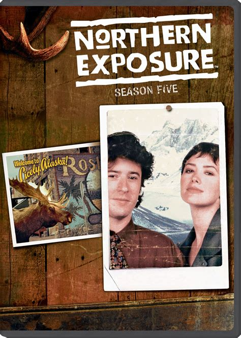 northern exposure wowwiki your guide northern exposure quotes quotesgram