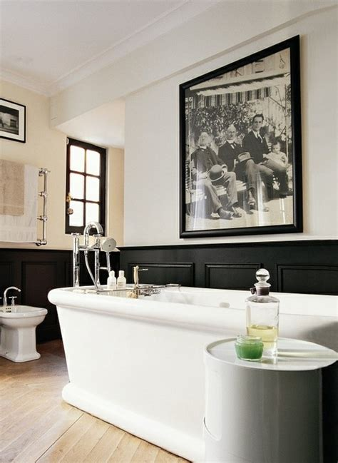stylish bathroom ideas masculine bathroom decor ideas inspiration and
