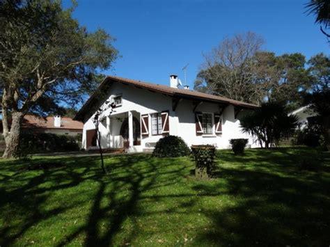 maison a vendre hossegor maison a vendre entre plages et centre ville d hossegor terres oc 233 an