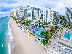 hotels at fort lauderdale book ocean sky hotel and resort fort lauderdale florida hotels com