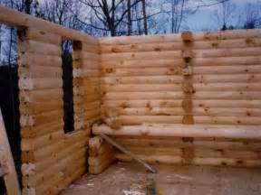 building plans for cabins log cabin wall section log cabin construction plans log