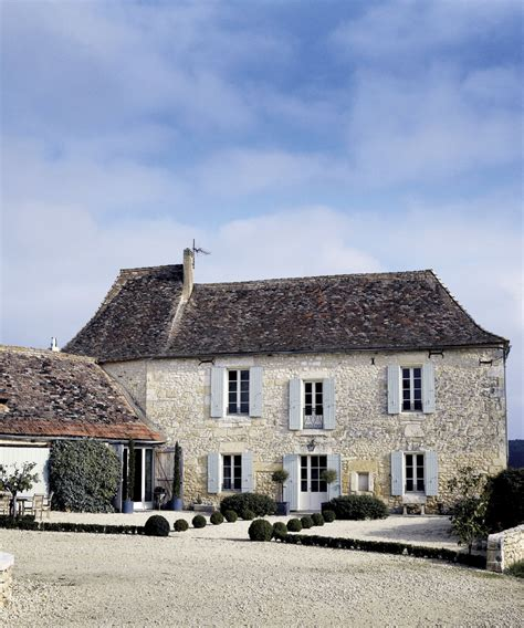 french country farmhouse roses and rust french farmhouse