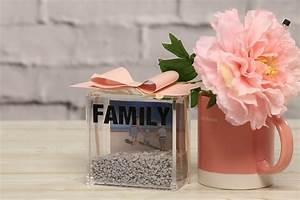 Ideen Für Familienfotos : 5 ideen f r familienfotos die dich begeistern werden ~ Watch28wear.com Haus und Dekorationen