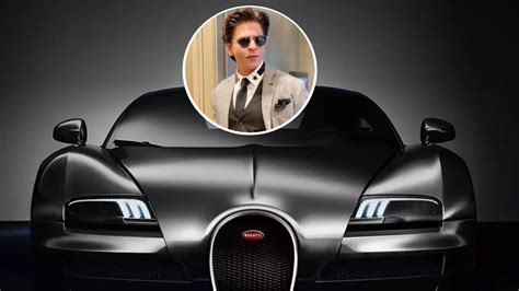 Famous bugattis include the type 35 grand prix cars, the type 41 royale, the type 57 atlantic and the type. Shah Rukh Khan to Reuben Singh, 5 Indians who drive luxurious Bugatti cars | GQ India