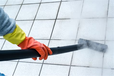 enjoy squeaky clean tile floors all steam carpet cleaning