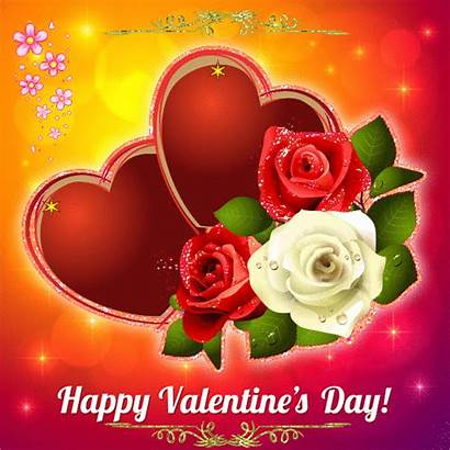 Valentine Happy Valentines Morning Greetings Wishes Cards