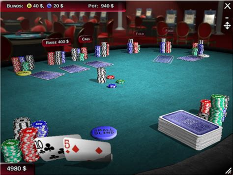 Point Blank Games Free Download Texas Hold'em Poker