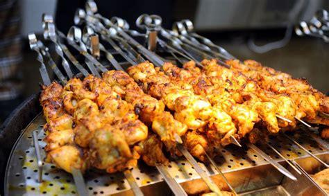 Zinātniski par grilētu gaļu un vēža risku - Atklājumi ...