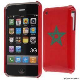 Comparatif Abonnement Mobile : maroc telecom offre mobile pour entreprises au maroc tableaux comparatifs socialcompare ~ Medecine-chirurgie-esthetiques.com Avis de Voitures