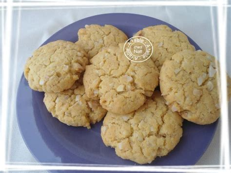 recette cuisine americaine recette cookies des cookies irrésistibles cuisine