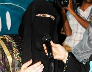 Milad Festival under Minhaj-ul-Quran Women League ...
