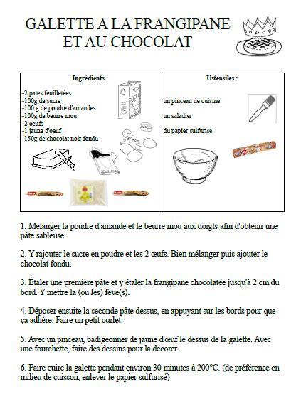 comment cuisiner le chou diverses recettes de cuisine illustrées