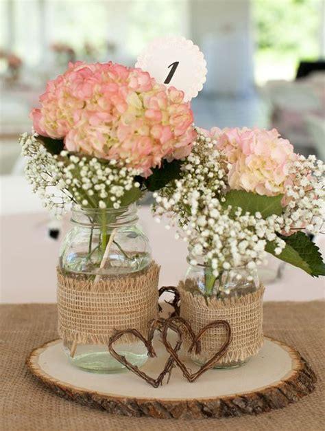decoracao de casamento rosa  rustico  love pink