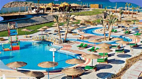 The Three Corners Sunny Beach Resort 5* Hurghada Red Sea. Capetown4u Guesthouse. Hotel Nice Riviera. Kamaroti Suites Hotel. The Diplomat Radisson Blu Hotel Residence & Spa. Threadneedles. Hotel Fuerte El Rompido. Le Patio Hotel. The Allerton Hotel