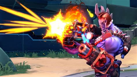 battleborn wallpapers images  pictures backgrounds