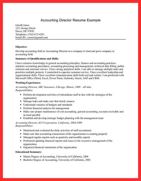 What Is A Resume Objective by Basic Resume Summary Resume Format
