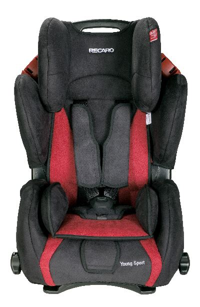 recaro kindersitz sport recaro kindersitz sport 2012 bellini punched buy at kidsroom