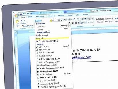 Invoice Template Microsoft 2003 Word