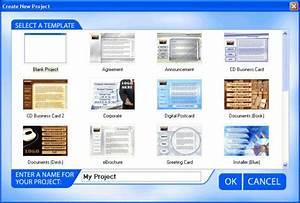 screenshots autorun max autorun max With autoplay menu builder templates