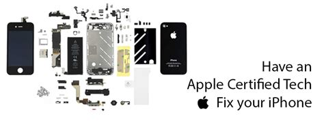 tallahassee iphone repair iphone repair tallahassee 5 5c 5s screen repair floridamac