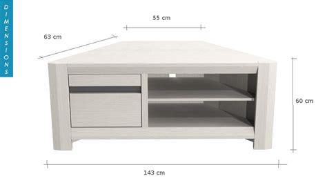 meuble d angle pour tele meubles t 233 l 233 meuble tv d angle ch 234 ne salon