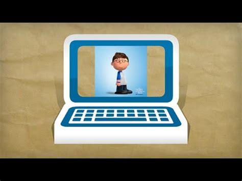 peanuts cartoon avatar