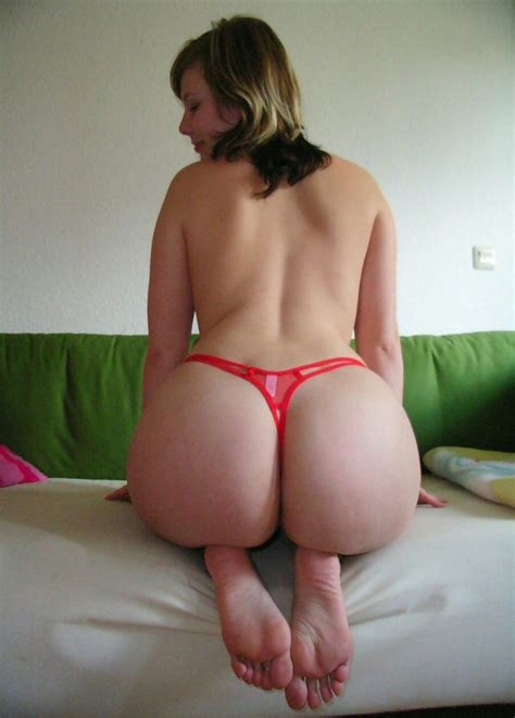 Pawg Ass Porn Pics 13 Pic Of 34